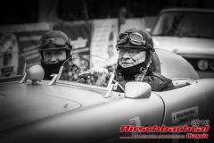 20190511-hirschbachtal-classic-samstag-0052-21