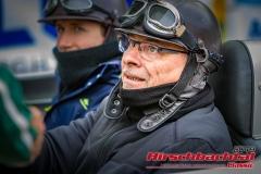 20190511-hirschbachtal-classic-samstag-0052-22-2