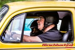 20190511-hirschbachtal-classic-samstag-0052-31-2