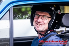 20190511-hirschbachtal-classic-samstag-0052-32-2