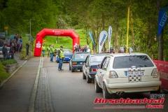 20190511-hirschbachtal-classic-samstag-0052-34-2