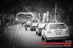 20190511-hirschbachtal-classic-samstag-0052-34