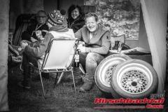 20190511-hirschbachtal-classic-samstag-0052-38