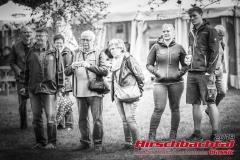 20190511-hirschbachtal-classic-samstag-0052