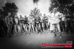 20190511-hirschbachtal-classic-samstag-0053-2-2