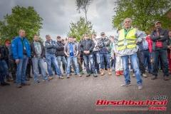 20190511-hirschbachtal-classic-samstag-0053-2-3