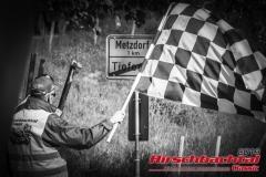 20190512-hirschbachtal-classic-sonntag-0054-246