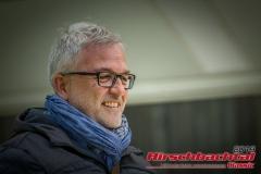 20190512-hirschbachtal-classic-sonntag-0054-2504-2