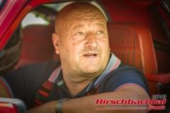 20190512-hirschbachtal-classic-sonntag-0054-2521-2