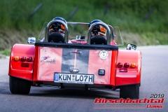 20190512-hirschbachtal-classic-sonntag-0054-2528-2