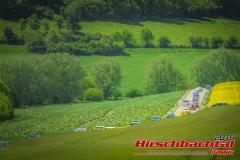 20190512-hirschbachtal-classic-sonntag-0054-2534-2