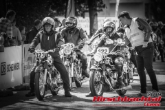 20190512-hirschbachtal-classic-sonntag-0054-2584