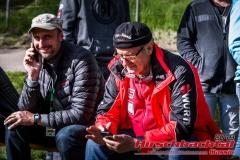 20190512-hirschbachtal-classic-sonntag-0054-2617-2