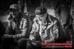 20190512-hirschbachtal-classic-sonntag-0054-2617