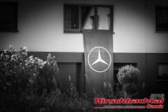 20190512-hirschbachtal-classic-sonntag-0054-263
