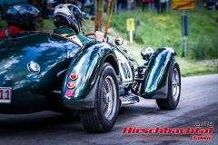 20190512-hirschbachtal-classic-sonntag-0054-2642-2
