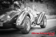20190512-hirschbachtal-classic-sonntag-0054-2642