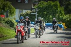 20190512-hirschbachtal-classic-sonntag-0054-2675-2