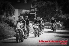 20190512-hirschbachtal-classic-sonntag-0054-2675