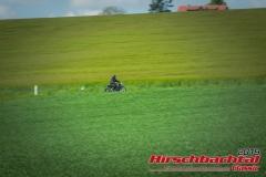 20190512-hirschbachtal-classic-sonntag-0054-280-2