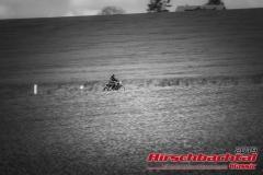 20190512-hirschbachtal-classic-sonntag-0054-280