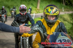 20190512-hirschbachtal-classic-sonntag-0054-283-2