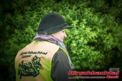 20190512-hirschbachtal-classic-sonntag-0054-2995-2