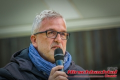 20190512-hirschbachtal-classic-sonntag-0054-3089-2