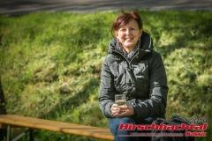 20190512-hirschbachtal-classic-sonntag-0054-44-2