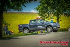 20190512-hirschbachtal-classic-sonntag-0054-55-2