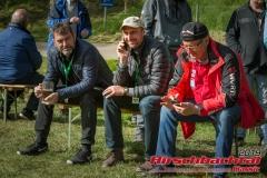 20190512-hirschbachtal-classic-sonntag-0054-692-2