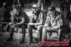 20190512-hirschbachtal-classic-sonntag-0054-692