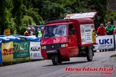 20190512-hirschbachtal-classic-sonntag-0054-700-2