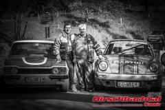 20190512-hirschbachtal-classic-sonntag-0054-796