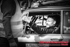 20190512-hirschbachtal-classic-sonntag-0054-890