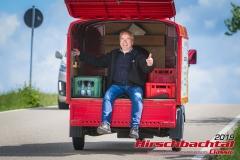 20190512-hirschbachtal-classic-sonntag-0054-992-2