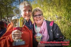20190512-hirschbachtal-classic-sonntag-0055-110-2