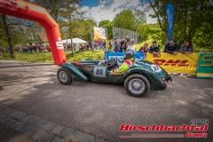 20190512-hirschbachtal-classic-sonntag-0055-16-2