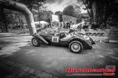 20190512-hirschbachtal-classic-sonntag-0055-16