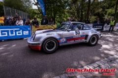 20190512-hirschbachtal-classic-sonntag-0055-18-2