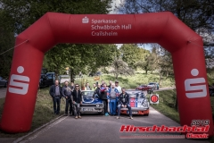 20190512-hirschbachtal-classic-sonntag-0055-23-2