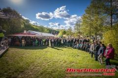 20190512-hirschbachtal-classic-sonntag-0055-38-2