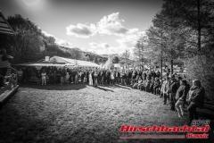 20190512-hirschbachtal-classic-sonntag-0055-38