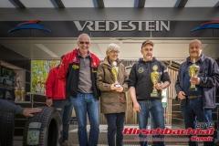 20190512-hirschbachtal-classic-sonntag-0055-57-2