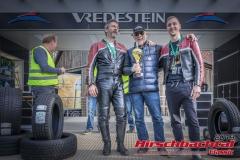 20190512-hirschbachtal-classic-sonntag-0055-76-2
