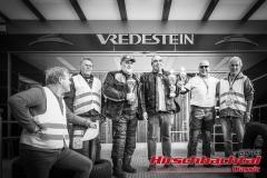 20190512-hirschbachtal-classic-sonntag-0055-85