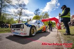 20190512-hirschbachtal-classic-sonntag-0055-9-2