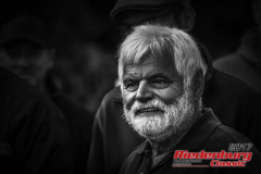 20170923-riedenburg-classic-samstag-0028-1089