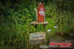 20170923-riedenburg-classic-samstag-0028-1264