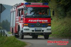 20170923-riedenburg-classic-samstag-0028-1450